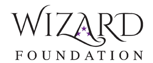 Wizard Foundation