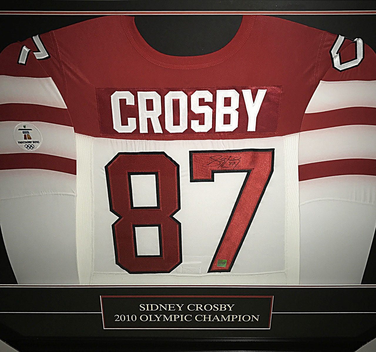size 40 c2341 b762a Crosby Jersey final_1280 – Special Olympics Ontario