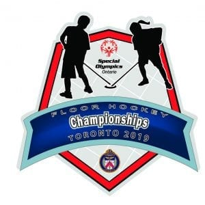 2019 Provincial Floor Hockey And Bowling Championships Special