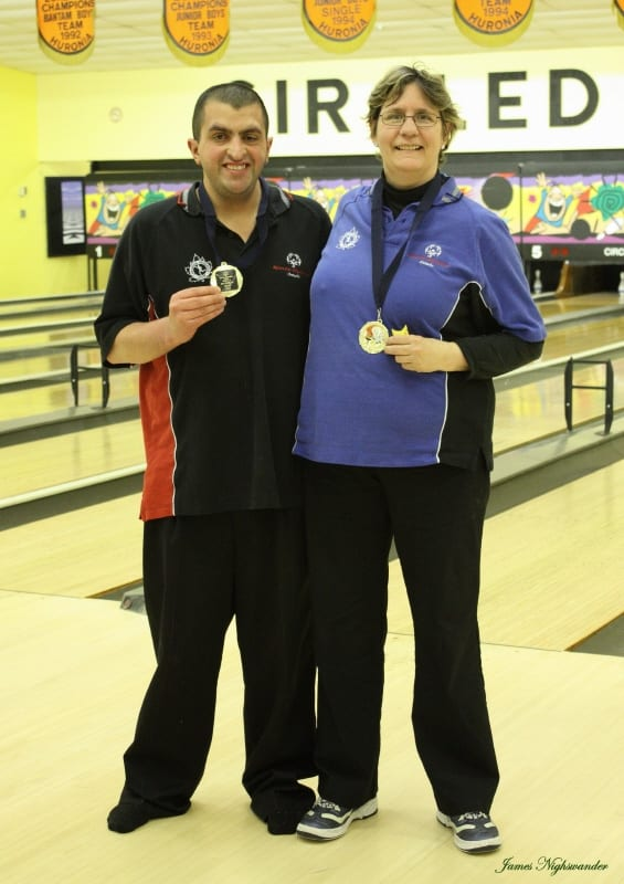 2019 Provincial 5 Pin Bowling Championships | Special ...